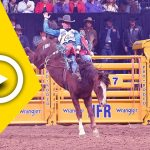 Final Guide to Watch NFR Online in HD